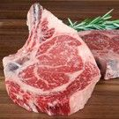 4-Pack of USDA Prime Beef – Dry-aged, Bone-in Rib Steak–28 oz. each. From Smith & Wollensky Prime Steaks Overnight: Fresh, Prime steaks and roasts delivered for home and cooking preparation. #holiday #holidays #entertaining #recipes #holidayparties #dinnerparties #steaks #roasts #gifts #giftideas