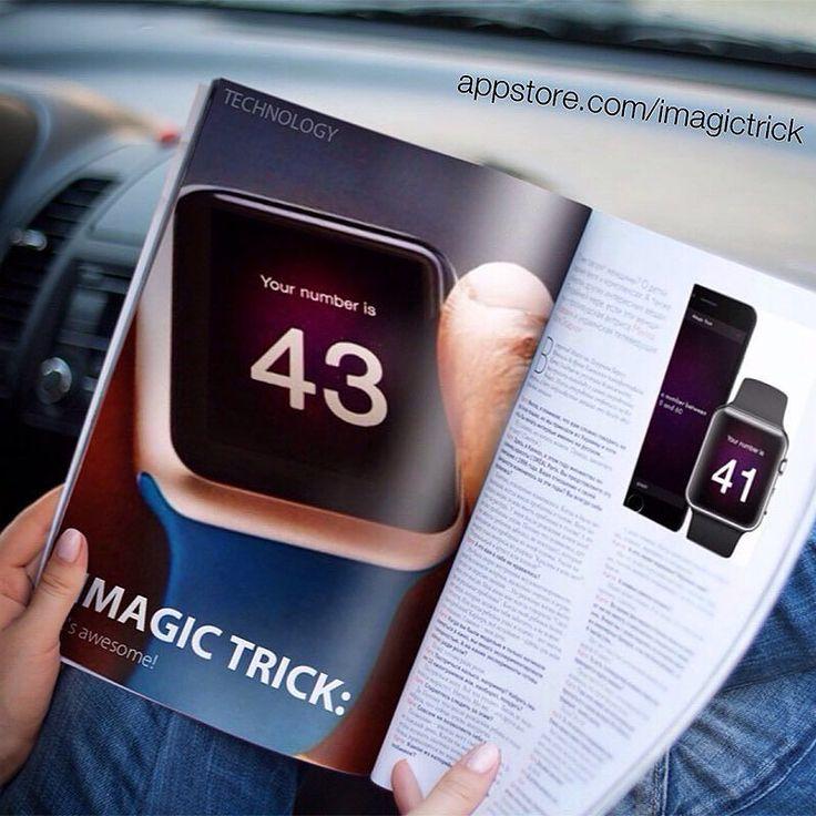 Easy Magic Tricks Anyone Can Do! - YouTube