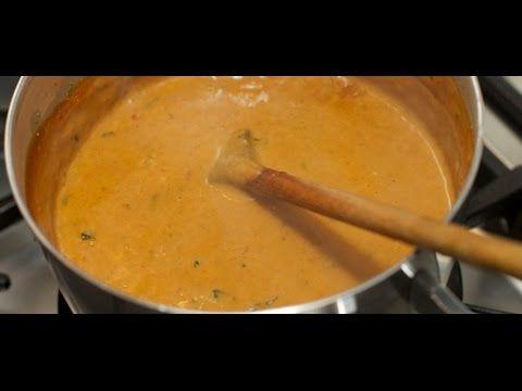 """Peanut Sauce"" ""Satay Sauce Recipe"" ""Sauce Recipes""              https://www.youtube.com/user/MaharajaXpress"