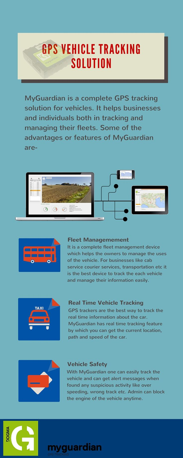 A Device Attached To The System Is Not Functioning Alluring 13 Best Gps Tracking And Fleet Management Images On Pinterest Design Inspiration