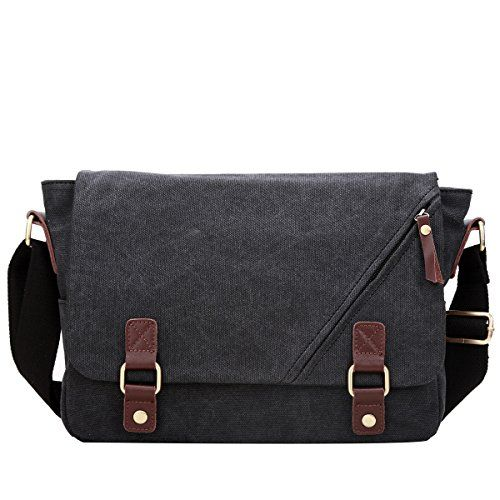 14 best Man Bags images on Pinterest   Man bags, School bags and ...