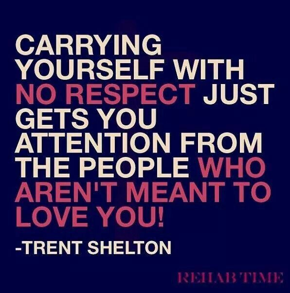 Wise Quotes About Life: 20 Best Trent Shelton #RehabTime Images On Pinterest