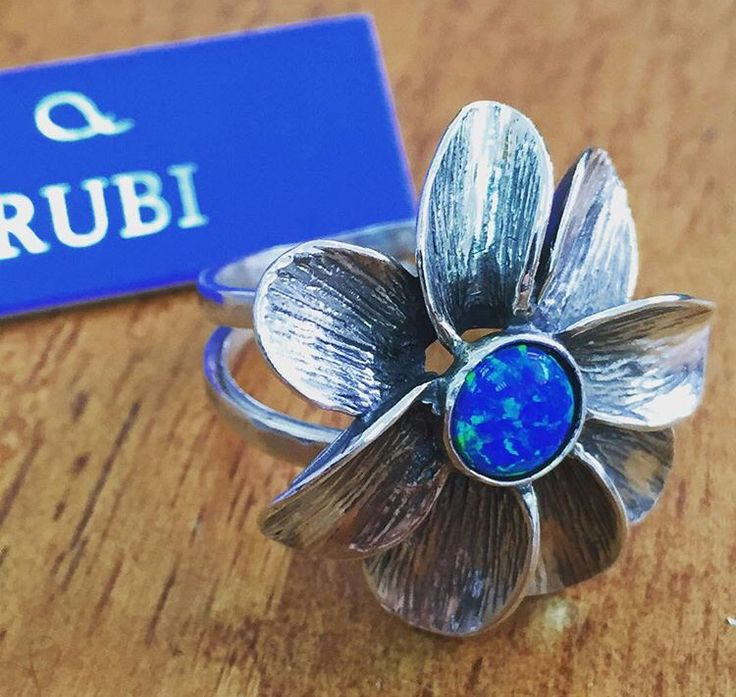 27 best RUBI Jewelry designs made in Israel Available exclusively