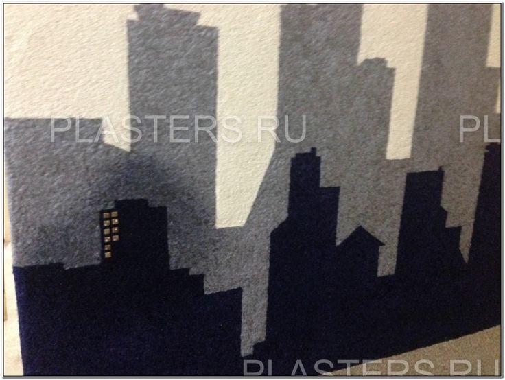 Решила попробовать сделать #рисунок_из_жидких_обоев #Silk_Plaster - вот результат! Получила большое удовольствие, так как этот #отделочный_материал для работы очень удобный. Использовала 4 вида #обоев: Форт 513, 515 и арт-дизайн 282, 238, а также декоративные элементы.   http://www.plasters.ru/info/design-ideas/aktsiya_remont_povod_dlya_tvorchestva/daria_terentieva/