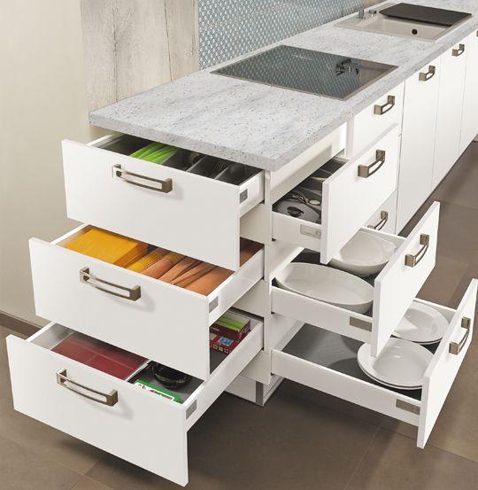 Küchen mit insellösung  küchen mit insellösung - Google-Suche | Küche | Pinterest ...