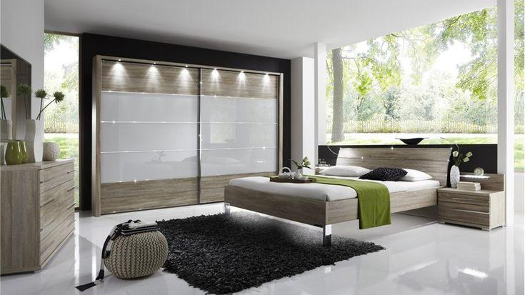 awesome Bedroom Furniture Uk , Trend Bedroom Furniture Uk 16 Inspiration Home Decor with Bedroom Furniture Uk , http://besthomezone.com/bedroom-furniture-uk/22253