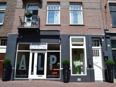 168 best amsterdam the lovely capital of the netherlands images on pinterest dutch. Black Bedroom Furniture Sets. Home Design Ideas