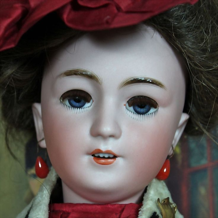 hair in style 17 best images about simon amp halbig 1159 dolls on 1159