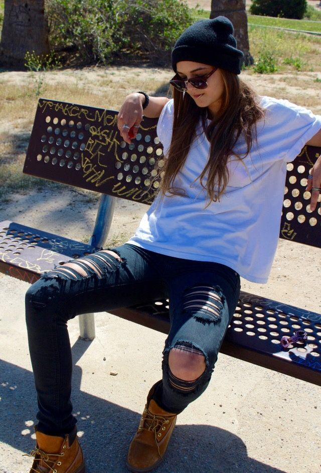 grown up tomboy style - Google Search