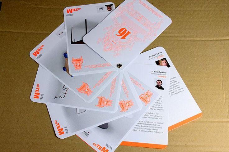 Brochure design: Design Inspiration, Catalogue Design, Design Create, Design Nerd, Brochure Design, Brochures Aren T, Corporate Brochures, Brochures Pap, Brochures Design