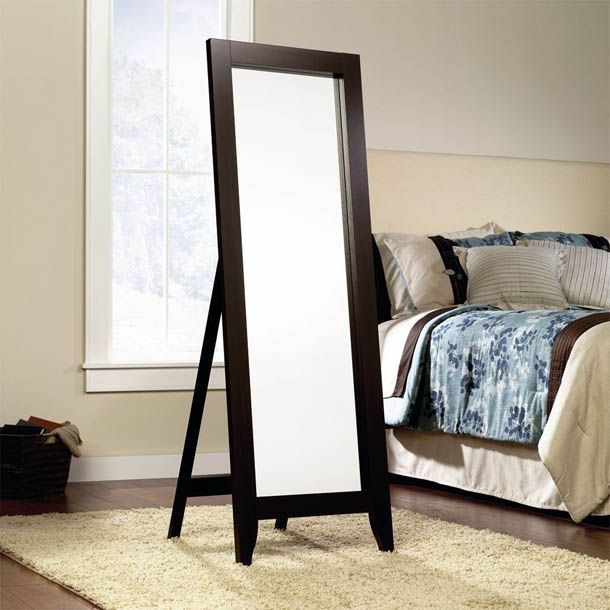 Bedroom Heater Bedroom Sets Mirror Youth Bedroom Sets For Boys Girly Bedroom Door Signs: Best 25+ Bedroom Mirrors Ideas On Pinterest