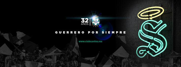 Aniversario-Club-Santos-Laguna