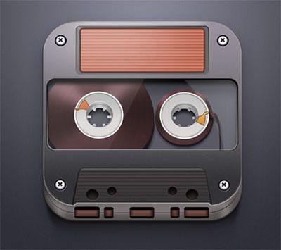 0015_iOS7_App-Icon