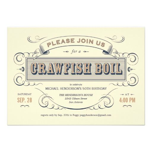 38 best Wedding Rehearsal Dinner Invitations images on Pinterest - free engagement invitation templates