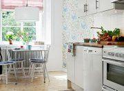 Ideas para cocinas de apartamentos pequeños - Decoracion - EstiloyDeco