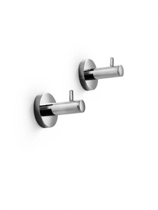 #Lineabeta #Spriz #Badtuchhalter 52432.29   #Modern #Messing   im Angebot auf #bad39.de 32 Euro/Stk.   #Italien #Bad #Accessoires #Badezimmer #Einrichtung #Ideen #Gadgets