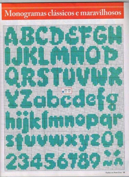 http://media-cache-ak0.pinimg.com/originals/71/47/a9/7147a9a01e4a2ae7435ef7086b36da83.jpg