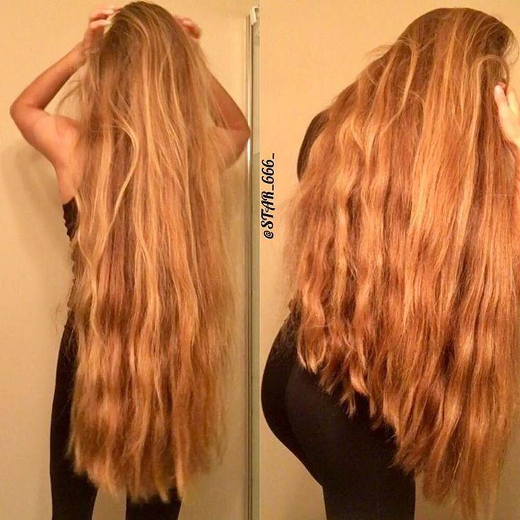 1043 besten amazing long hair 5 bilder auf pinterest là ngere