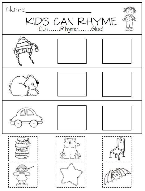 6064 Best Images About Kindergarten Love On Pinterest