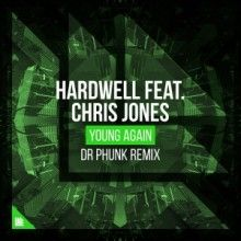 Hardwell Ft. Chris Jones - Young Again (Dr Phunk Remix) (2017) download: http://gabber.od.ua/node/16327/hardwell-ft.-chris-jones-young-again-dr-phunk-remix-2017