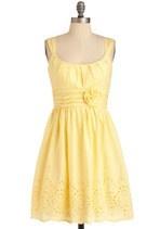 yellow summer dress yellow summer dress