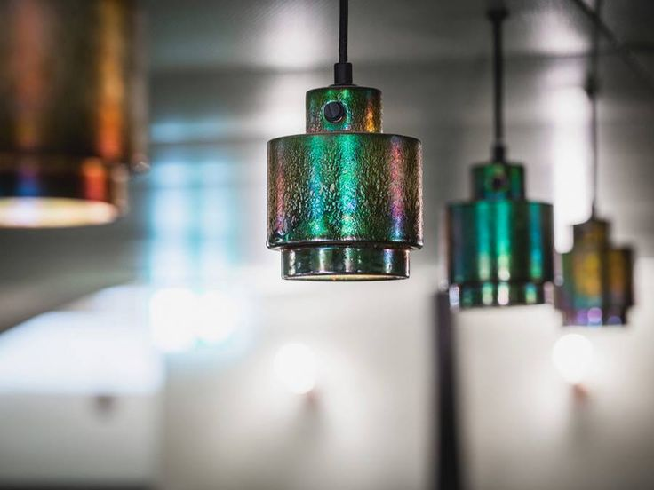 Glitter & glamour-retro (The Flying Elk is a new restaurant in Stockholm that mixes myth with modern materials in its interior - via Frame magazine)