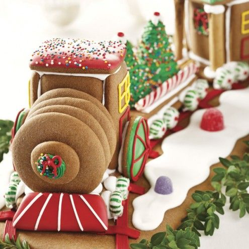 when was the last time you saw a GingerBread Train? http://www.mackenzieltd.com/seasonal/holiday/gingerbread-train