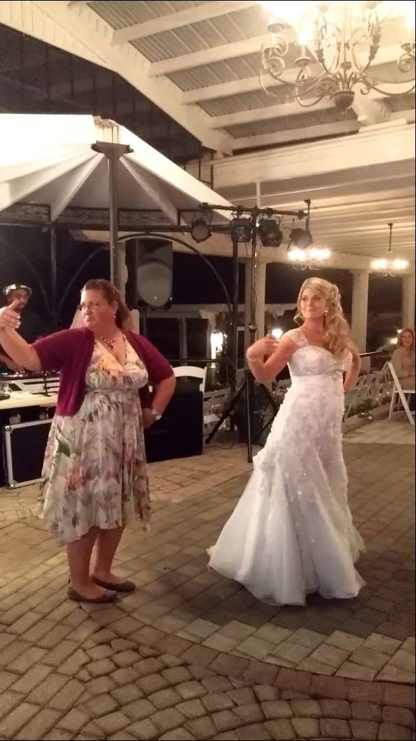 Mother daughter dance ideas-2037