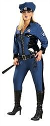Halloween Top Ten Plus Size Adult Costumes New for 2014