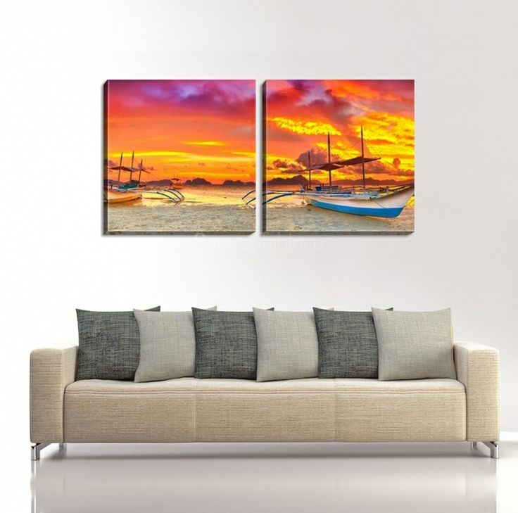 17 Best images about Modern Canvas Prints on Pinterest ...