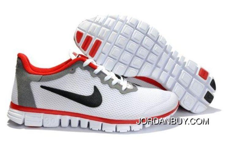 http://www.jordanbuy.com/original-2012-nike-free-30-v2-womens-shoes-white-grey-red-sneaker.html ORIGINAL 2012 NIKE FREE 3.0 V2 WOMENS SHOES WHITE GREY RED SNEAKER Only $85.00 , Free Shipping!