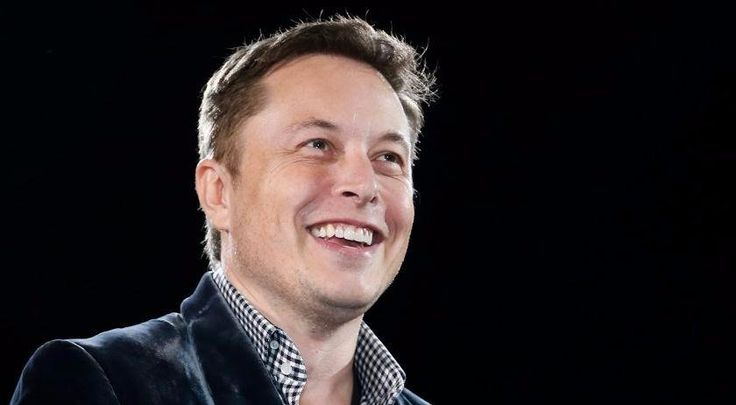 The inventor, engineer, and innovator, Elon Musk is working to design spaceships and electric cars. He has been dedicating himself to space & alternate energy technologies.