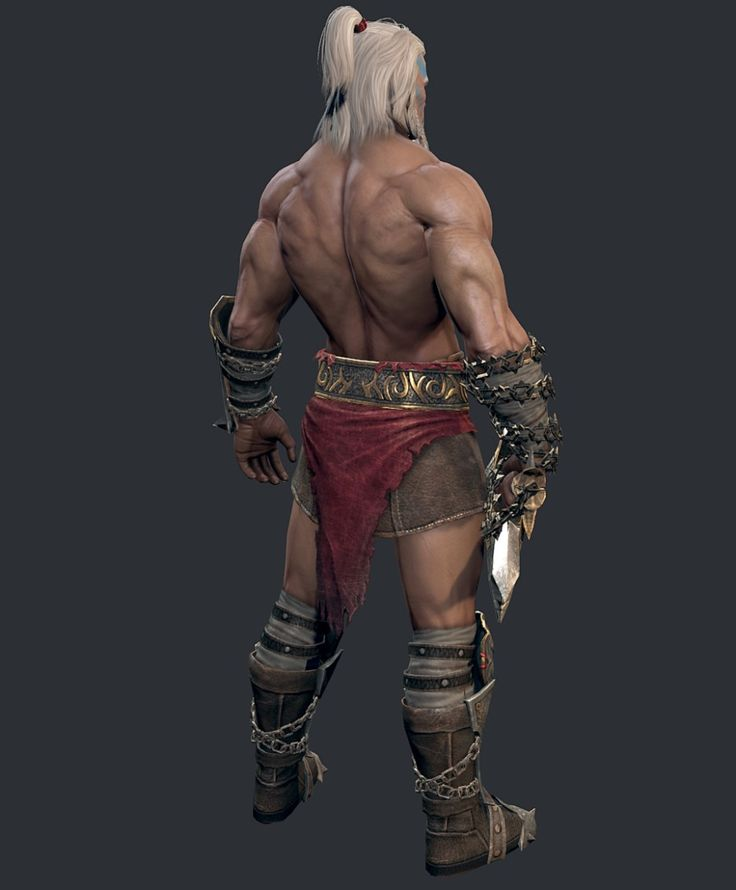 Character Design Ual : Best images about d character design on pinterest