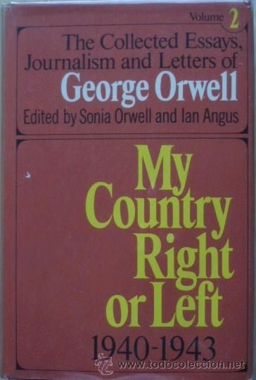 107 best George Orwell images on Pinterest George orwell - resume books