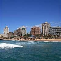 Durban sudafrica