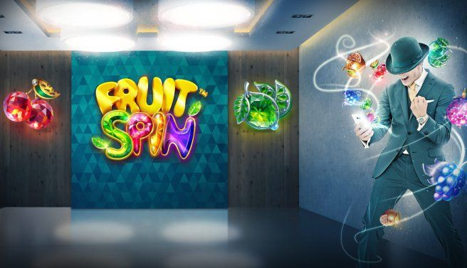 New names coming up for Free Spins