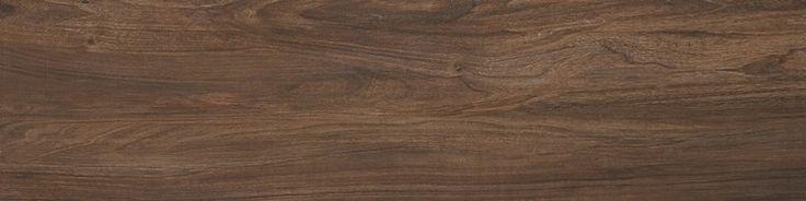 #Marazzi #TreverkChic Noce Americano 30x120 cm MH2P | #Porcelain stoneware #Wood #30x120 | on #bathroom39.com at 43 Euro/sqm | #tiles #ceramic #floor #bathroom #kitchen #outdoor