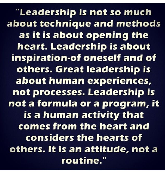 Motivational Quotes About Leadership: 79 Best Leadership Quotes Images On Pinterest