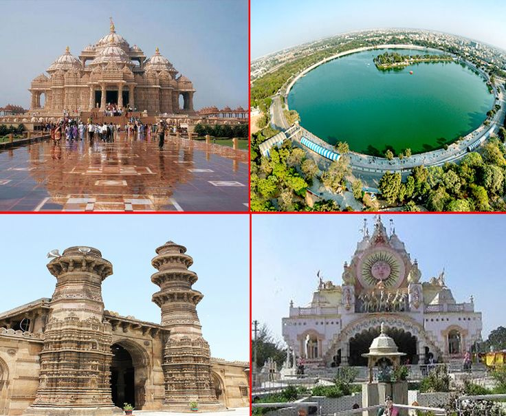 17 Best Images About Gujarati Culture Places On Pinterest Pilgrimage Vallabhbhai Patel And