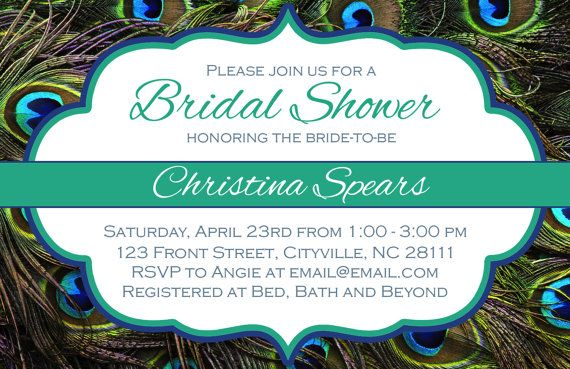 pin by rosana chacon on bridal shower ideas pinterest bridal shower bridal and bridal shower invitations