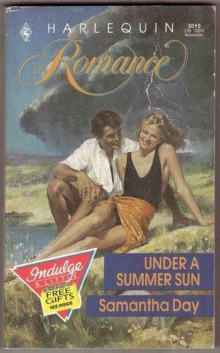 Harlequin Romance Book Covers : Images about books romance on pinterest jordans