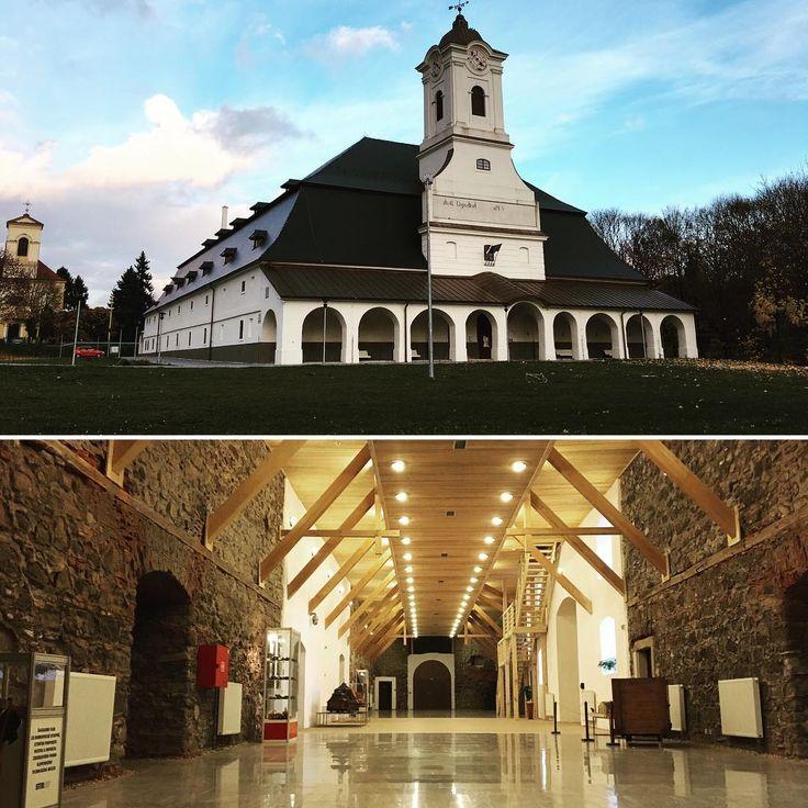"""Páči sa mi to: 67, komentáre: 1 – Prešovská univerzita v Prešove (@presovskauniverzita) na Instagrame: """"Chystáme pre vás jedno veľkolepé podujatie pri príležitosti 20.výročia založenia Prešovskej…"""""""