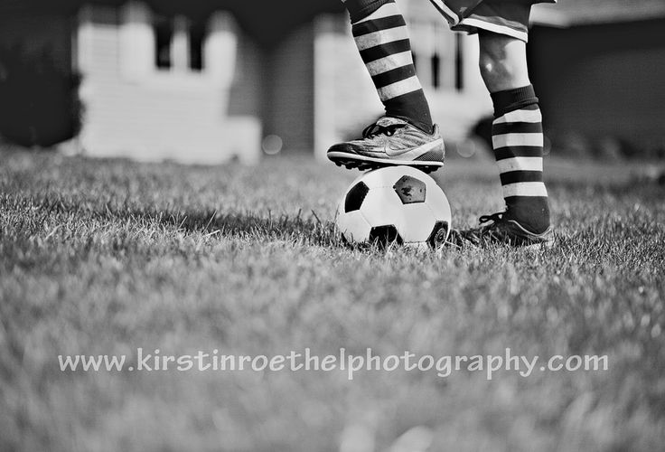 soccer photography - Google Search
