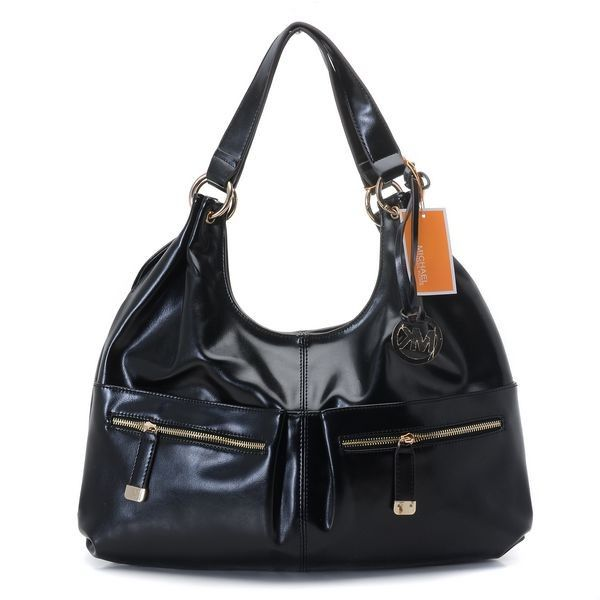 #cheapmichaelkorshandbags COM womens Michael Kors clutch online collection, Michael Kors tote, Michael Kors handbags for cheap, Michael Kors handbags at nordstrom, Michael Kors handbag outletcollection