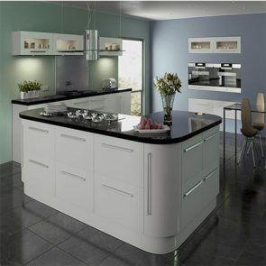 Replacement kitchen doors, replacement kitchen worktops & kitchen accessories at an affordable prices.  #kitchenremodel #kitchendesign #diyhomedecor #kitchens