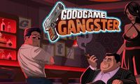 Goodgame Gangster #goodgame_big_farm #big_farm #bigfarm #big_farm_2 #big_farm_game http://goodgamebigfarm.net/goodgame-gangster.html