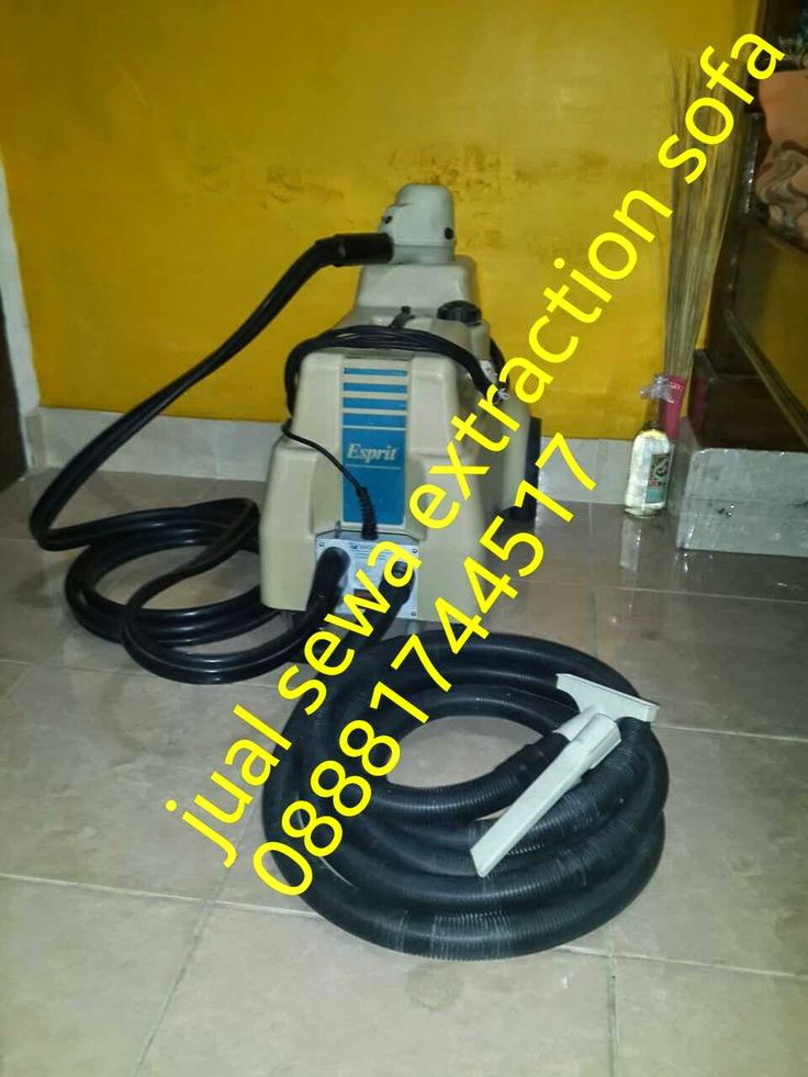 Ratna Marble Group Cleaning Machine 081314772959: Jual & Sewa Alat Cleaning Second 08881744517
