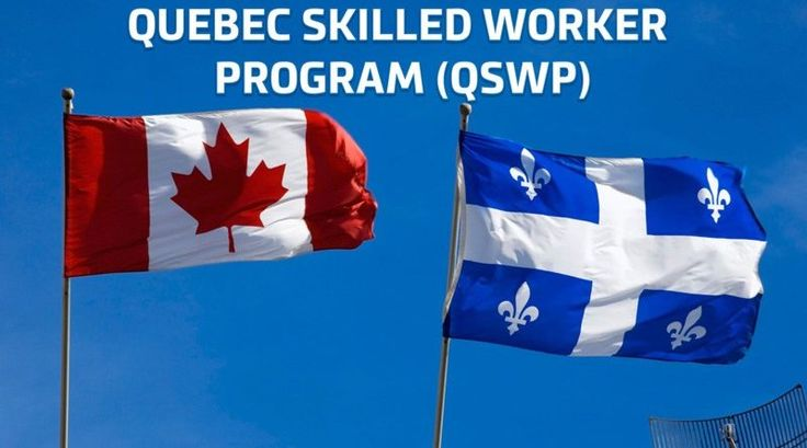 Is your Occupation Highly demanding for #QuebecImmigration? Quebec Skilled Worker Program manages to nominate the high skilled workers who can contribute in the province with their potential and skills.- :https://www.aptechvisa.com/canada-immigration/quebec-skilled-worker-demand-list