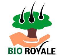 About Bio Roy-ale; http://bioroyale.com/about-us #singapore