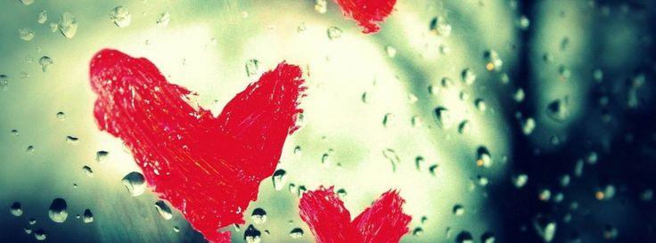 Liefde is mooi, maar soms verdomd lastig ;)